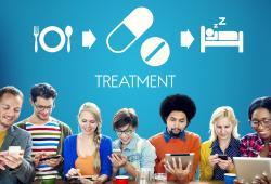 redes-sociales-enfermedades-alteraciones