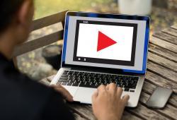 Experiencia de video Marketing Audio Video, nuevas reglas, Market Interactive Channels , Bu
