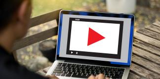 Experiencia de video Marketing Audio Video, nuevas reglas, Market Interactive Channels , Bu