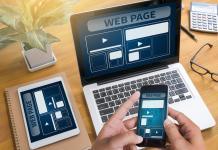 Principales razones por las que los usuarios abandonan el sitio web de una marca
