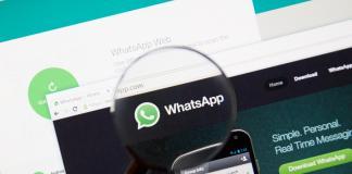 WhatsApp-redes sociales-personalizacion