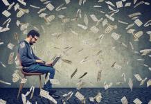 nuevos ricos-egresado-sueldo