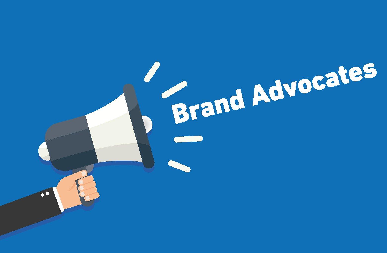 ¿Cómo convertir fans de tu marca en redes sociales en defensores de la misma?