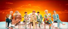 bts-youtube-k-pop