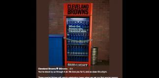 cervezas-nfl-browns-bud-light