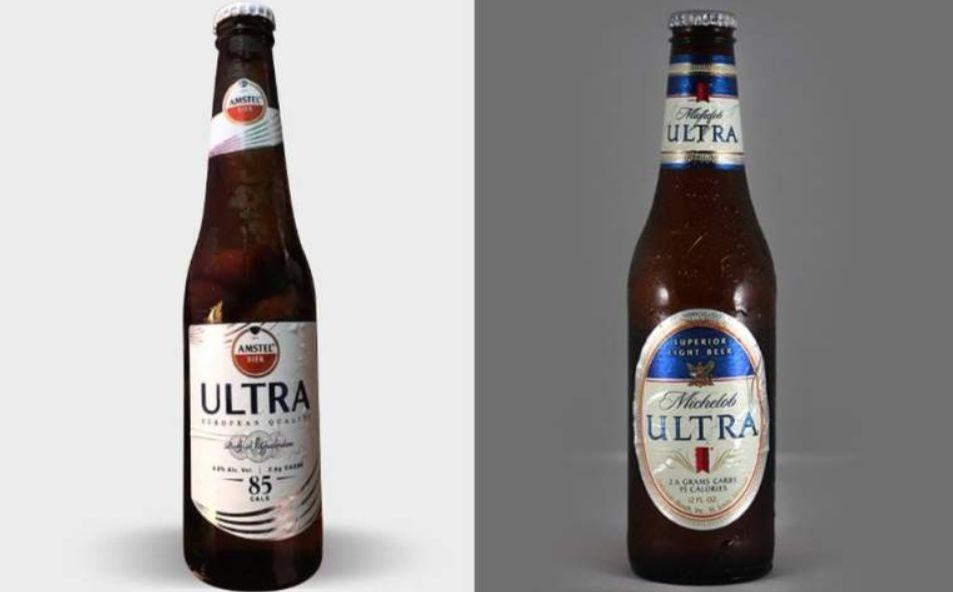 Por Estas Marcas De Cerveza Pelean Los Dueños De Corona Y Heineken