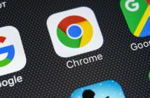 Google y su navegador son utilizados por millones a diario.