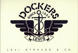 dockers-logotipo-isologo