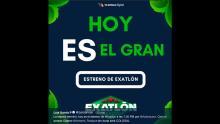 exatlon-tv-azteca-2