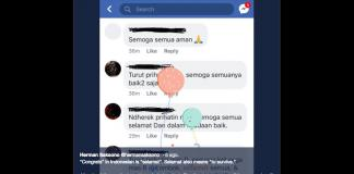 facebook-globitos-indonesia