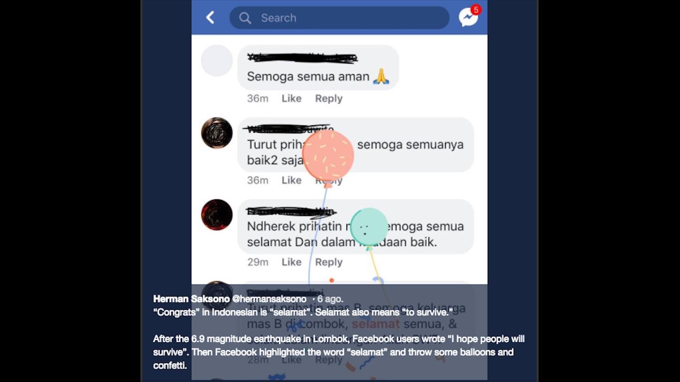 facebook-globitos-indonesia