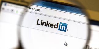 Consejos de LinkedIn para optimizar tu estrategia de Paid Media en su plataforma