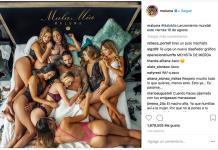 maluma-portada-instagram