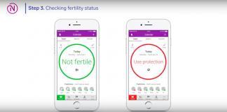 natural-cycles-app-antoconceptivo-fda