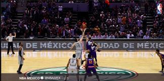 nba-mexico