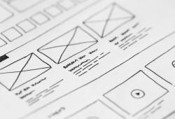 ¿Es momento de rediseñar el sitio de tu marca o empresa?