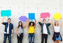 CEO-Tips para llegar y venderle a la generación millennial