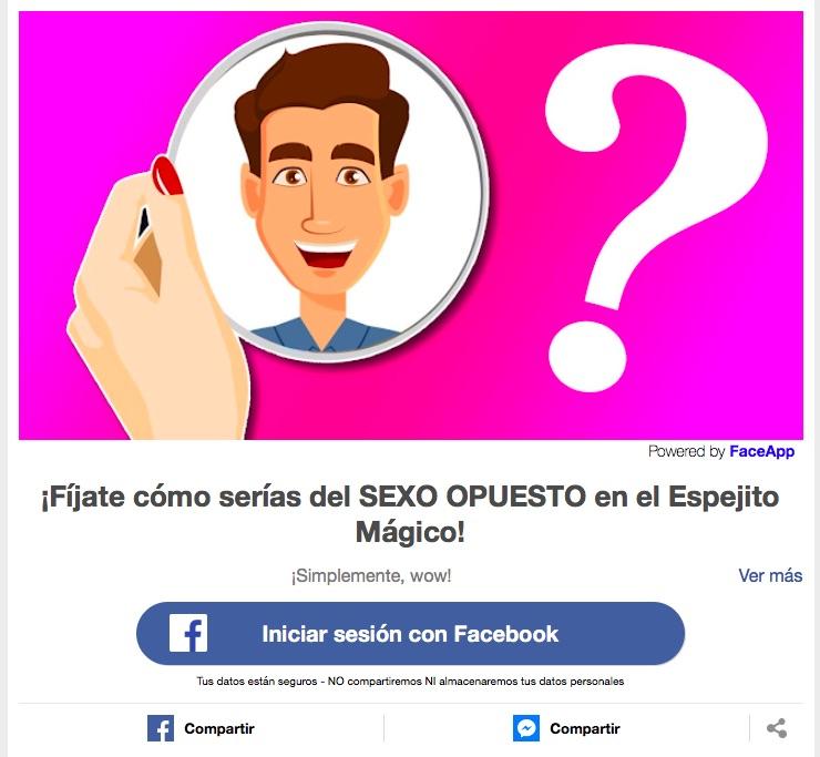 sexo-opuesto-facebook-espejito