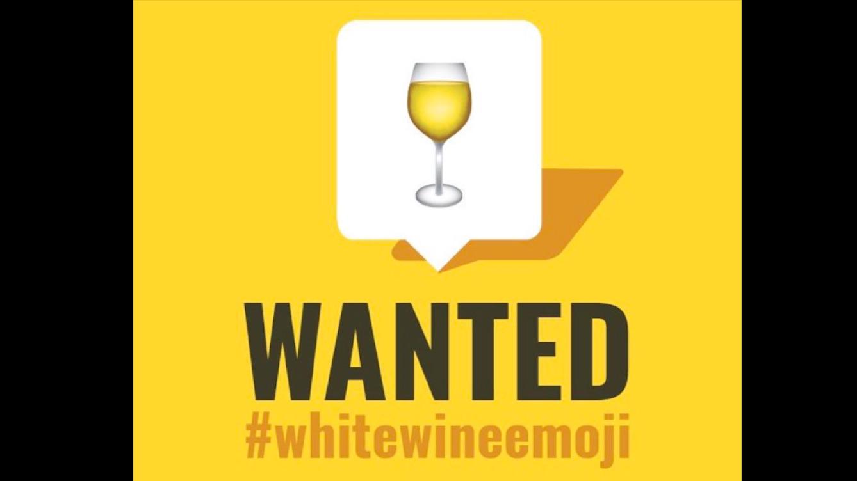 vino-blanco-emoji