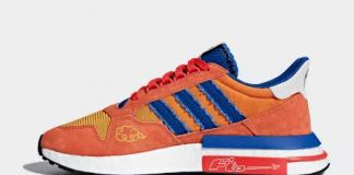 Adidas-Dragon Ball-Gokur-ZX 500-04-short