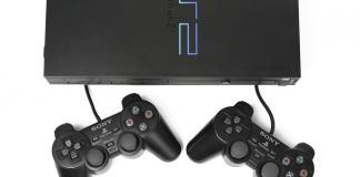 Bigstock-PlayStation-2