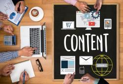 Tips para medir la efectividad del contenido