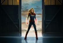 Captain Marvel-Chewie-Disney-Marvel-01