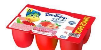 Danonino-Danone-01