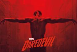 Daredevil-Marvel-Netflix-Poster 2-short