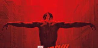 Daredevil-Marvel-Netflix-Poster 2-short
