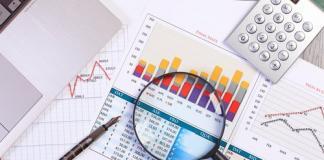 Estudio-Encuesta-Analisis-Shutterstock - generación de leads