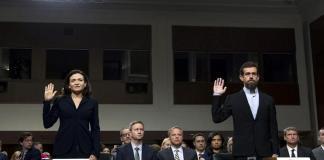 Facebook-Twitter-Senado