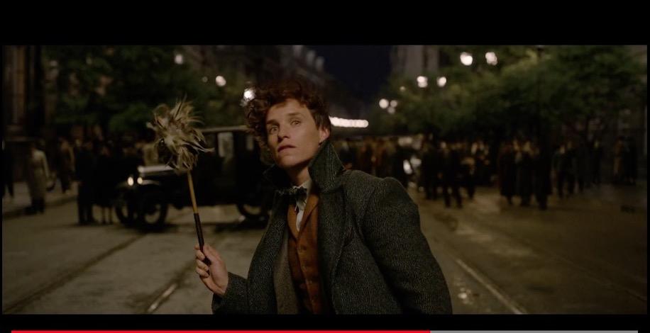 harry-potter-fantastic Beasts-The Crimes of Grindelwald-Final Trailer-02 Harry Potter