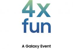Samsung-Galaxy-Event-Invitation