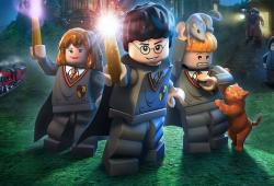 Harry Potter-LEGO-Collection-02