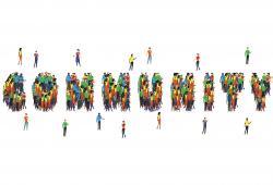 6 acciones simples con las que un CM puede construir una mejor comunidad en redes sociales - comunidad