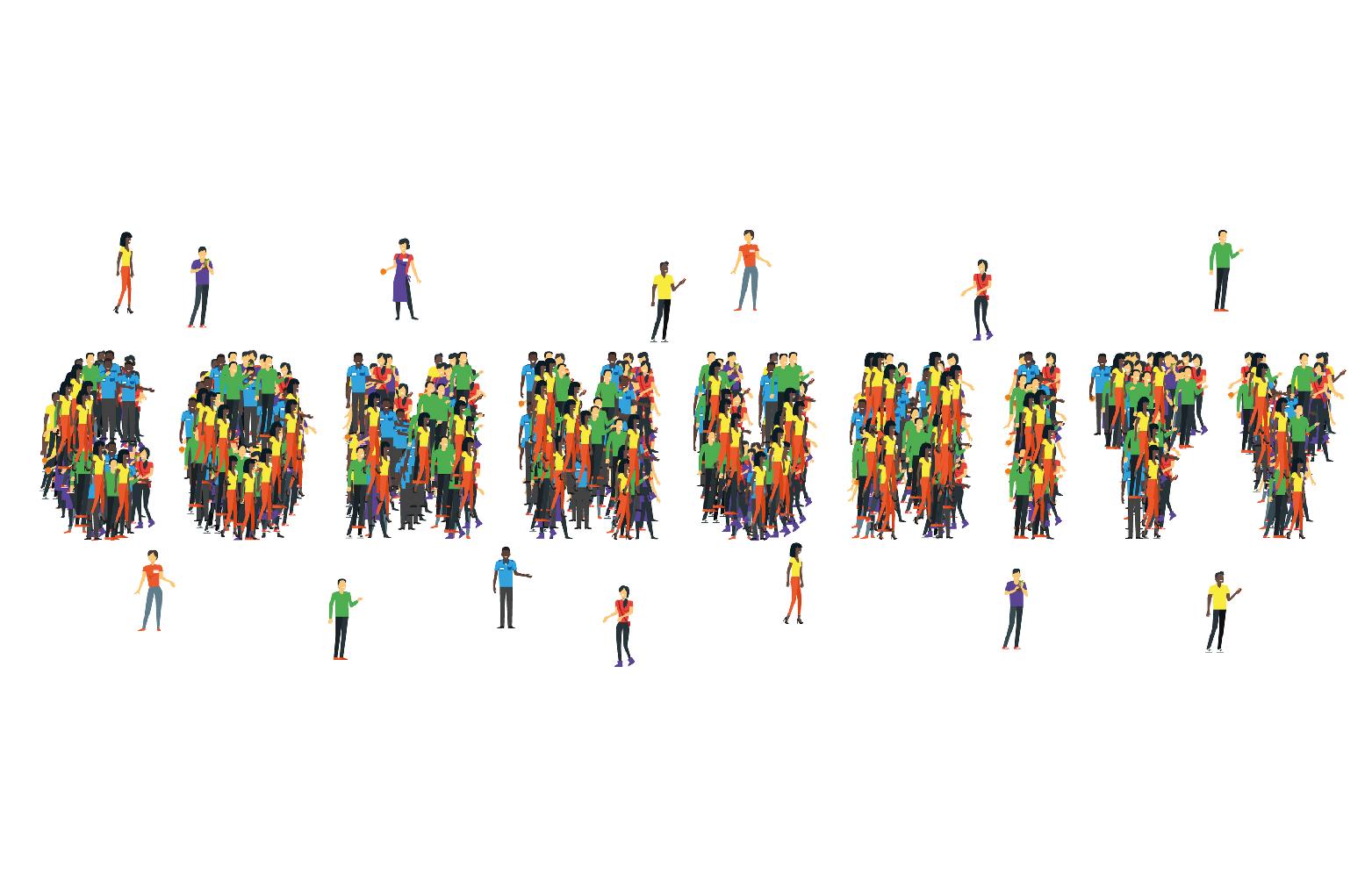 Tips para construir una comunidad para tu marca