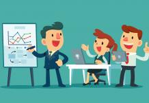 Ideas de marketing para promover un negocio local