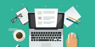 Tipos de encuestas que deberían desarrollar las empresas B2B para identidad de marca