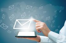 Correo electrónico: 5 prácticas indispensables para gestionar listas de correos