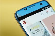 ¿Cómo usar Pinterest para conseguir suscriptores para el email marketing?