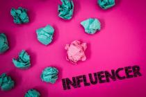 4 acciones efectivas para el desarrollo del influencer marketing en B2B