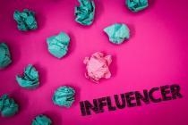4 acciones efectivas para el desarrollo del influencer marketing en B2B