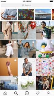 Instagram-Shopping-Stories-03