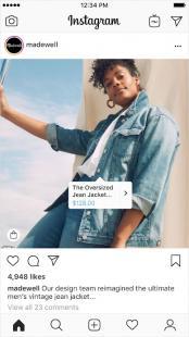 Instagram-Shopping-Stories-04