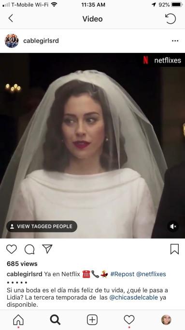 Instagram-Video Tag-TechCrunch