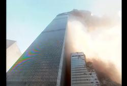 Mark LaGanga- WTC 9/11