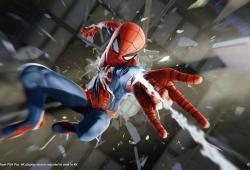 Marvel-Spider-Man-PSP4