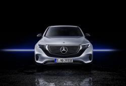 Mercedes-Benz_EQC