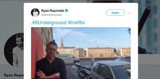 Netflix-6Underground-Ryan Reynolds-02